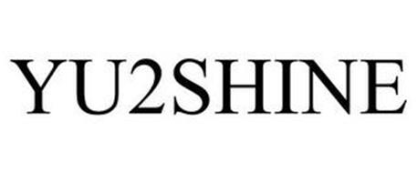 YU2SHINE
