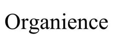 ORGANIENCE