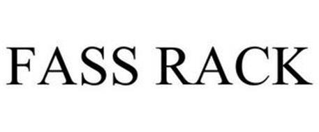 FASS RACK