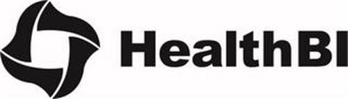 HEALTHBI