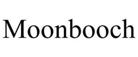 MOONBOOCH