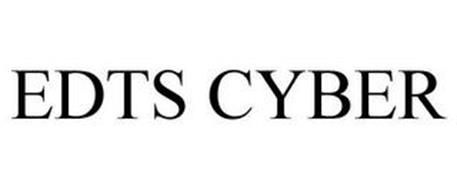 EDTS CYBER