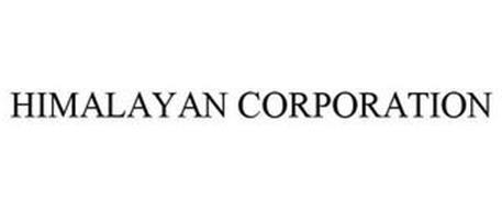 HIMALAYAN CORPORATION