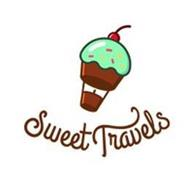 SWEET TRAVELS