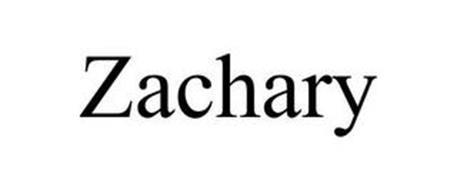 ZACHARY