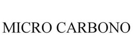 MICRO CARBONO