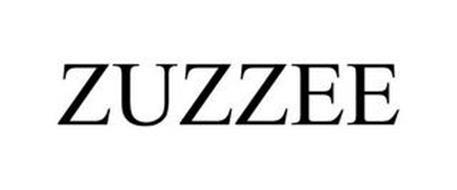ZUZZEE