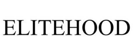 ELITEHOOD