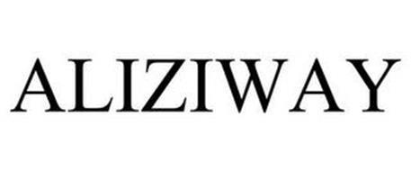 ALIZIWAY