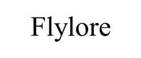 FLYLORE