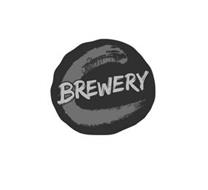 C BREWERY