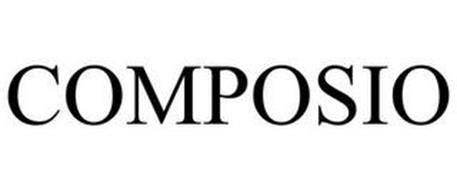 COMPOSIO