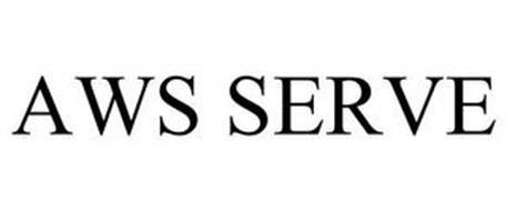 AWS SERVE