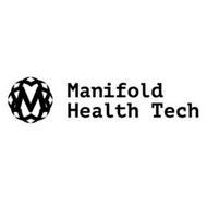 M MANIFOLD HEALTH TECH