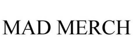 MAD MERCH