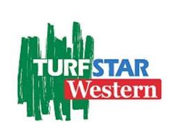 TURF STAR WESTERN