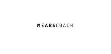 MEARS COACH