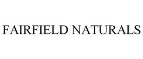 FAIRFIELD NATURALS