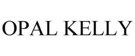 OPAL KELLY