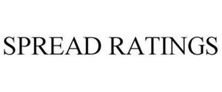 SPREAD RATINGS