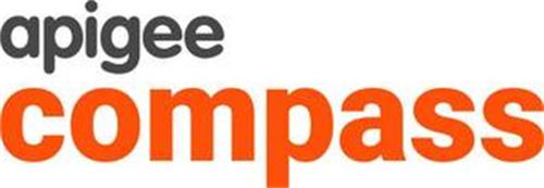 APIGEE COMPASS