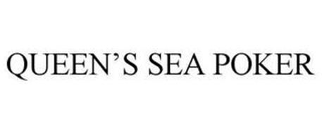 QUEEN'S SEA POKER