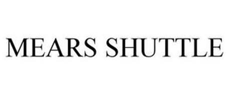 MEARS SHUTTLE