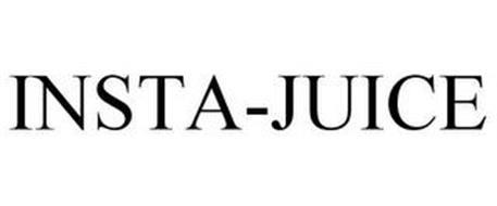 INSTA-JUICE