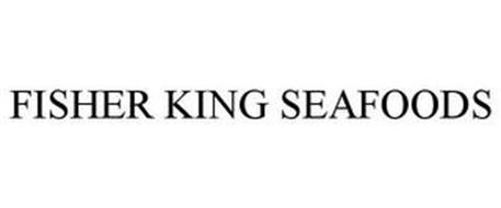 FISHER KING SEAFOODS
