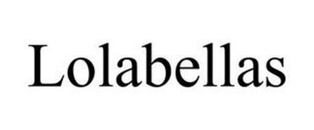 LOLABELLAS