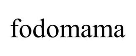 FODOMAMA