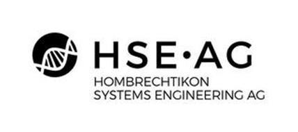 HSE · AG HOMBRECHTIKON SYSTEMS ENGINEERING AG