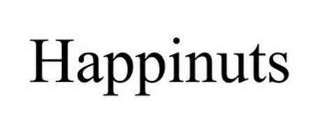 HAPPINUTS