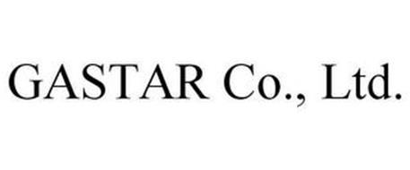 GASTAR CO., LTD.