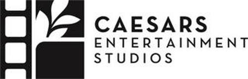 CAESARS ENTERTAINMENT STUDIOS