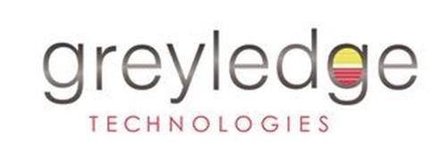 GREYLEDGE TECHNOLOGIES