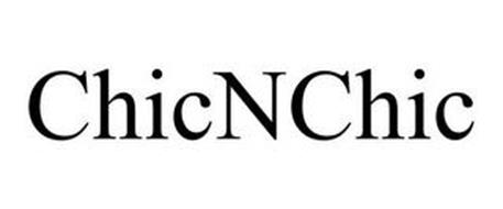 CHICNCHIC