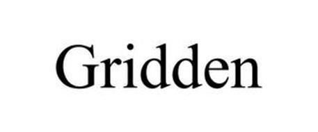 GRIDDEN