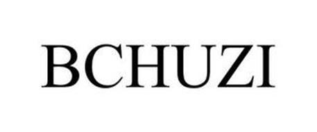 BCHUZI