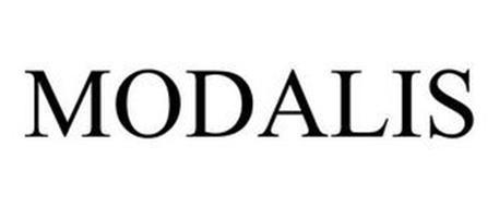 MODALIS