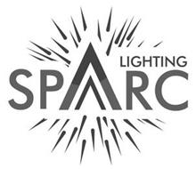 SPARC LIGHTING