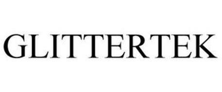 GLITTERTEK