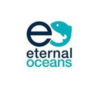 E ETERNAL OCEANS