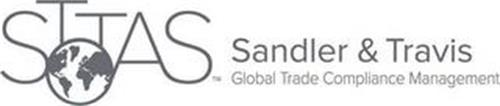 STTAS SANDLER & TRAVIS GLOBAL TRADE COMPLIANCE MANAGEMENT