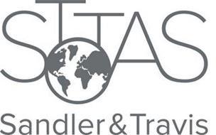 STTAS SANDLER & TRAVIS