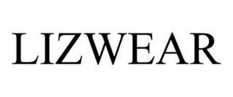 LIZWEAR