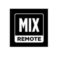 MIX REMOTE