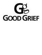 GG GOOD GRIEF