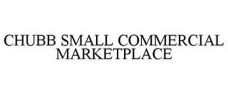 CHUBB SMALL COMMERCIAL MARKETPLACE