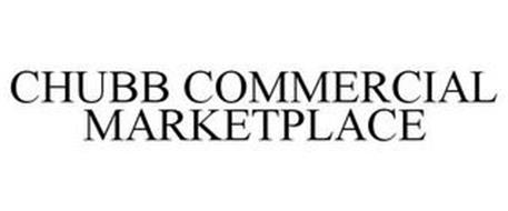 CHUBB COMMERCIAL MARKETPLACE